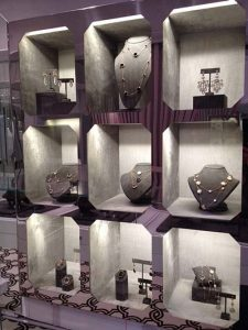 Ivanka Trump Fine Jewelry Flagship