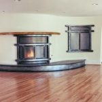 fireplaces1-e1332535737895-300x296
